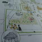 Projektowanie w permakulturze