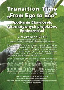 Spotkanie-Ekowiosek-2 (1)