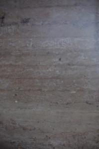IMGP7952