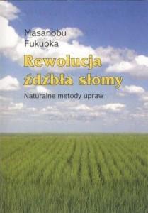 rewolucja-zdzbla-slomy-o18242