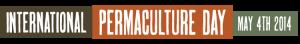 logo-new-2014