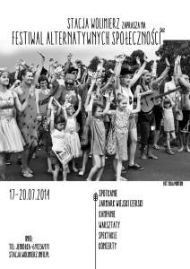 festiwalPLAKAT2014NET