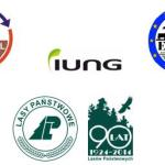 Konferencja Systemów Rolno-Leśnych