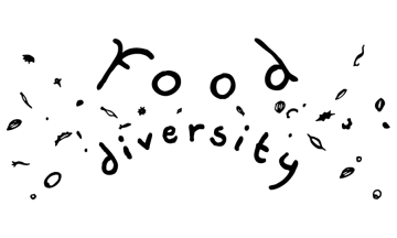 Food-Diversity-Logo