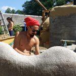 Projekt Ogrody Permakultury