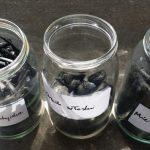 Permakultura Jak zacząć i Biowęgiel